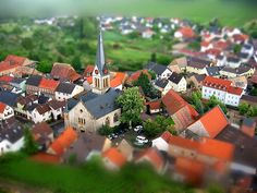 Nierstein, Germany