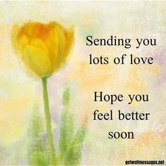 51 Get Well Images with Heartfelt Quotes Get Well Soon Images, Get Well Soon Funny, Get Well Soon Messages, Get Well Soon Quotes, Well Images, Get Well Wishes, Get Well Cards, Get Well Sayings, Feel Better Quotes