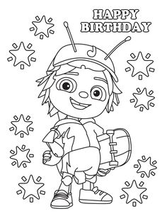 Increasing Language In An Older Baby together with Beat Bugs Coloring Pages Sketch Templates also Samantha additionally Alphabet Coloring Pages 34 702770 furthermore Hands Icons Black Series 1398767. on series food