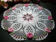 http://roseartes66.blogspot.com.br/2013/02/graficos-de-toalhinhas-de-croche.html