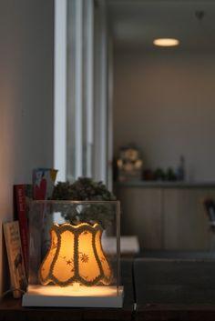 Studio Anderlicht - Flos Miniteca - WH Zuidhorn