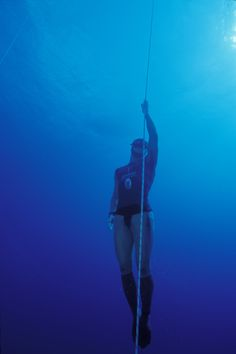 Free Diving Record - Bing Images