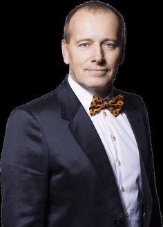 Boris Kollár Tie, Fashion, Moda, La Mode, Cravat Tie, Fasion, Ties, Fashion Models, Trendy Fashion