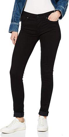 Einfach die beste Jeans.  Bekleidung, Damen, Jeanshosen Levis Jeans, Jeans Fit, Black Jeans, Skinny Jeans, Skagen, Beste Jeans, Indigo, Leggings, Clothes For Women
