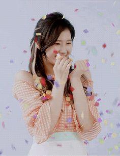 Sana | Twice K-Pop