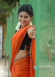 Sexy sneha saree sex pics
