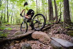 How To Be a Mountain Bike Dad - Singletracks Mountain Bike News Mtb Bike, Bicycle, Indoor Bike Rack, Bike Silhouette, Kids News, Mtb Trails, Urban Bike, Paragliding, Trail Riding