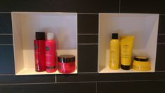 Van Manen Badkamers : 72 beste afbeeldingen van van manen badkamers amsterdam bath en