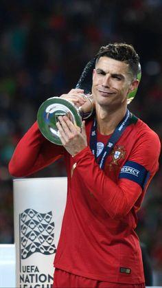 Cristiano Ronaldo  wallpaper by LuchoHD - 0db4 - Free on ZEDGE™