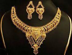 Image result for tamilnadu gold jewellery Gold Jewellery, Jewelry, Gold Necklace, Diamond, Image, Fashion, Gold Jewelry, Moda, Jewlery
