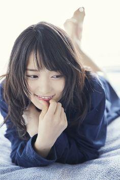 Cute Japanese, Japanese Beauty, Asian Beauty, Cute Asian Girls, Cute Girls, Kawai Japan, Pretty Asian, Japan Girl, Asia Girl