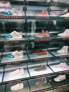 Shoes How To Care For A Hardwood Floor Hardwood floors are an excellent investment for any home, pro Shoe Storage, Storage Ideas, Baby Information, Lit Shoes, Hypebeast, Adidas Originals, Trainers, Street Wear, London
