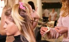 Image result for best Hair treatment more information visit here:http://bellahairlondon.co.uk/