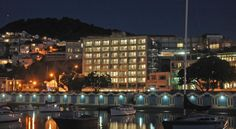 Booking.com: Hotel Copthorne Oriental Bay , Wellington, New Zealand - 338 Guest reviews . Book your hotel now!