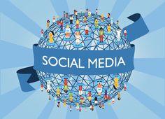 Como Arrasar nas Redes Sociais #3: Facebook