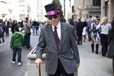 259825-nyc-easter-parade-2012.jpg (950×634)