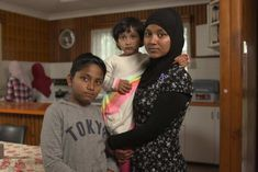 Offshore detention case to be brought to UN against Australian Government as families hope for reunion - ABC News United Nations, Human Rights, Families, Bring It On, Politics, News, Australia, Life, My Family