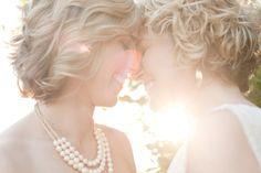 Austin Wedding Photographer Elissa R — Wedding Photographer Austin Texas Lesbian Wedding Photos, Lesbian Wedding Photography, Cute Lesbian Couples, Lgbt Wedding, Wedding Photography Inspiration, Wedding Poses, Wedding Couples, Couple Photography, Wedding Inspiration