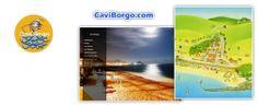 http://studio.webluk.it/cavi-borgo/