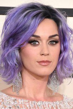 Vibrant hair [ PleasingDiscountFragrances.com ] #beauty