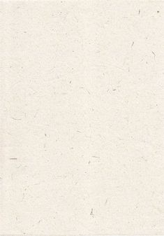 Handmade textured white recycled paper Invitation paper Source by Paper Background, Textured Background, Invitation Paper, A4 Paper, Backrounds, White Paper, White Texture Paper, Textures Patterns, Handmade