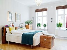 A Room-by-Room Guide On Incorporating The Latest Décor Trends