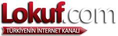 İnternet üzerinden gündemi takip edebileceğiniz bir çok kategoride yayın yapan bir site.