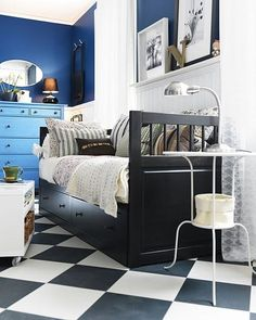 Small Room Ideas Ikea hurdal room ikea | inspiración | pinterest | room, bedrooms and house