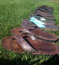 dc17b1d39 9 Best teva  flip flops images