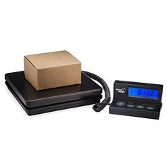 """Is the Smart Weigh Digital Shipping and Postal Weight Scale, 110 lbs x 0.1 oz, UPS USPS Post Office Scale  REALLY worth the money and all the """"top product deals EVER""""  buzz? Are there superior product alternatives other than the Smart Weigh Digital Shipping and Postal Weight Scale, 110 lbs x 0...."""