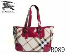 66 Best Burberry images   Burberry handbags, Cute dresses, Fashion ... 82ebc997ece