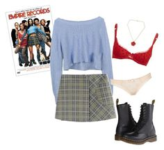 """""""Corey Mason 