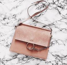 Shop for Chloe Faye Bags Faye Bag, Chloe Bag, Backpack Purse, Clutch Bag, Crossbody Bag, Gucci, Givenchy, Prada, Chanel