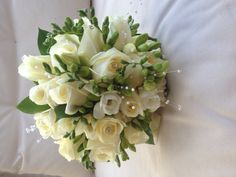 wedding flowers - Google Search