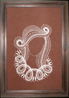 Дамы - Аня Журавлева - Picasa Albums Web Needle Lace, Bobbin Lace, Crochet Lace, Projects To Try, Album, Frame, Pattern, Blog, Pictures