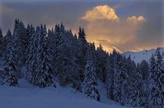 DOLOMITES Mountains by Pierluigi Orler on 500px