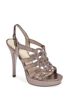 Adrianna Papell 'Meredith' Sandal
