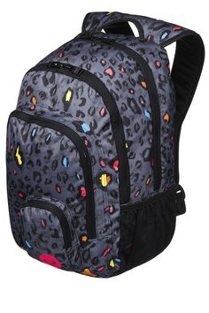 FREE UK DELIVERY, 10% OFF YOUR FIRST ORDER,,, Roxy Charger Backpack - Armoy  www.schoolbagstation.com 2c391727c7