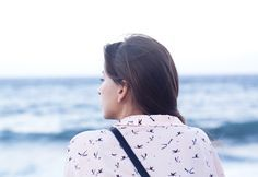 How to Deal With Depression in Your 20s http://greatist.com/happiness/how-to-deal-with-depression
