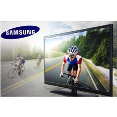 "UN65F8000 65"" LED 8000 Series Smart TV"