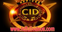 CID 7th February 2015 Episode Watch Online HD, CID Special Bureau 7 Feb 2015 Full Sony Tv Serial,CID...