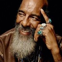 Richie Havens - Here Comes The Sun (The Apple Scruffs Edit) by The Apple Scruffs on SoundCloud