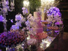 Casamento realizado no dia 26 de abril de 2014 na Sociedade Hípica de Guaratinguetá!
