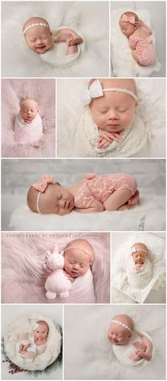 Newborn Photography Creams and Pinks Photography by Oksana<br> Pink Photography, Sibling Photography, Constipated Baby, Homemade Baby, Baby Feeding, Baby Sleep, Baby Photos, Parenting, Baby Pictures