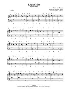 Darius Rucker Quot Wagon Wheel Quot Sheet Music Download Amp Print