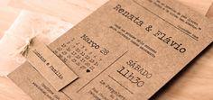Papelaria criativa - Cuisine et Papier