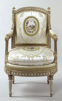 610 best louis xvi and louis xvi style furniture images on pinterest