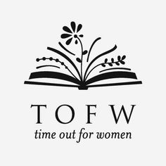 WHAT IS TOFW? For over 10 years, Time Out for Women has been inviting faithful women to step away from the daily routine and make space for themselves and th...