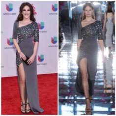 Ana, ¿qué me pongo? La estilista de las celebrities. - Reset y looks de Malú y Edurne