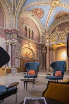 Hotel Fourvière, Lyon, France www.fourviere-hotel.com FRANCK PAUBEL